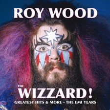 I Wish It Could Be Christmas Everyday by Roy Wood & Wizzard