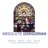 Pie Jesu from Faure's Requiem (Arranged by Julian Mendelsohn)