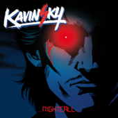 Nightcall-Kavinsky