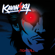 Nightcall - Kavinsky