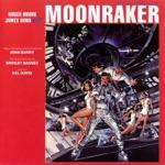 Shirley Bassey - Moonraker