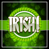 Irish Tune Suite