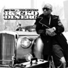Rocko - How Could You Be Mad