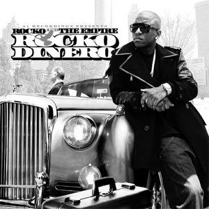 Rocko and The Empire - Rocko Dinero Mp3 Download