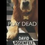 Play Dead (Unabridged)