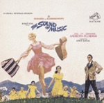 Julie Andrews - My Favorite Things