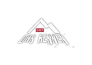 ORF Das Rennen