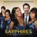 Various Artists - The Sapphires (Original Motion Picture Soundtrack)