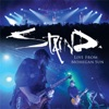 Staind - Right Here (Live)
