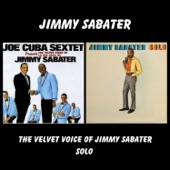 Jimmy Sabater - Times Are Changin'