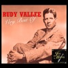 I Guess I'll Have To Change My Plan - Rudy Vallee & His Connec...