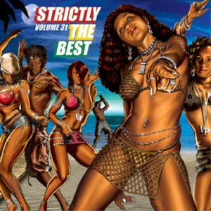 Sean Paul - Get Busy feat. Fat Man Scoop & Crooklyn Clan [Clap Your Hands Now Remix]