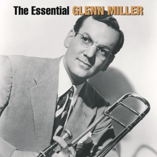 In the Mood - Glenn Miller and His Orchestra song image