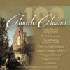 The Festival Choir and Hosanna Chorus - Fairest Lord Jesus