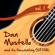 New Flamenco - Dan Mostello