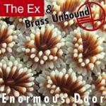 The Ex - Theme From Konono No.2 (with Brass Unbound)