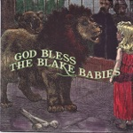 The Blake Babies - Nothing Ever Happens