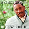 Encores, Volume 2: Blue 'N' Boogie ジャケット写真