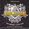 Club Traxxx 2009, Vol. 1, DJ Dizzy