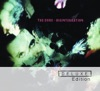 Disintegration (Remastered), The Cure