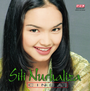 Cindai - Siti Nurhaliza - Siti Nurhaliza