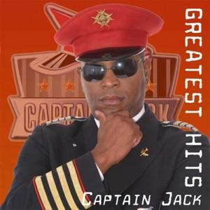 Captain Jack - Iko Iko - Line Dance Music