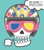 SPEED KING - EP ジャケット写真