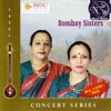 Bombay Sisters Vocal Vinyl Out of Print Live Re mastered Collection Bonus Tracks Promotional