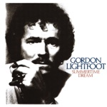 Gordon Lightfoot - The Wreck of the Edmund Fitzgerald