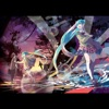 Dramatic Walk (feat. Hatsune Miku) - Single