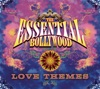 The Essential Bollywood: Love Themes