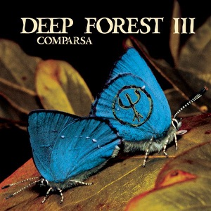 Deep Forest - Tres Marias