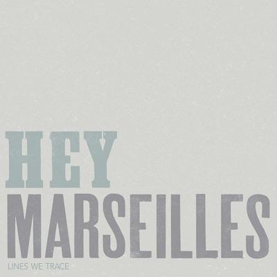 Marseilles cover