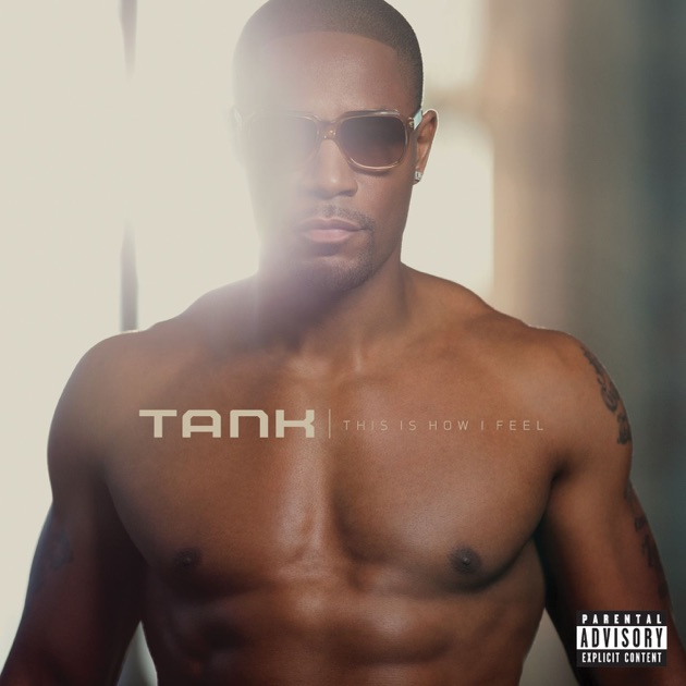 ‎Now or Never by Tank