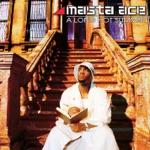 Masta Ace featuring Big Noyd - Do It Man (feat. Big Noyd)