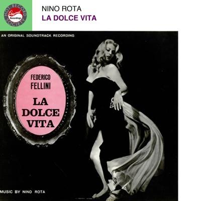La Dolce Vita - Nino Rota