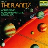 Holst: The Planets, André Previn & Royal Philharmonic Orchestra