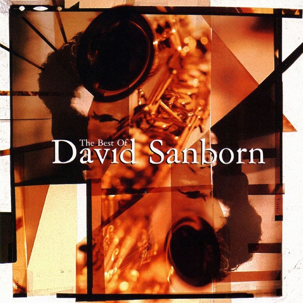 David Sanborn - It's You
