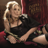 Diana Krall - Glad Rag Doll (Deluxe Edition)  artwork