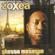 Zoxea - No Time