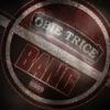 Bang - Single, Obie Trice