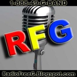 RadioFreeG