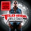 Flo Rida - Whistle artwork