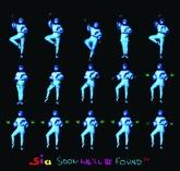 Soon We'll Be Found (Radio Edit) - Single