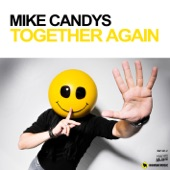 Together Again - EP