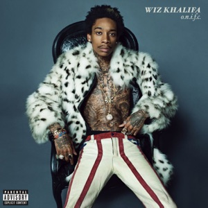 Wiz Khalifa - Intro