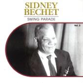 Sidney Bechet - Egyptian Fantasy