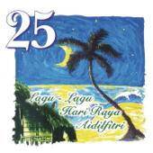 25 Lagu-Lagu Hari Raya Aidilfitri