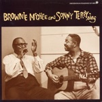 Brownie McGhee and Sonny Terry Sing