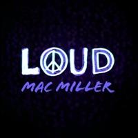 Loud - Single Mp3 Download